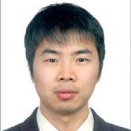 Yong Wu