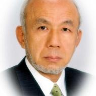 Yoshihiro Tomita