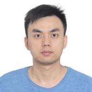 Shiyuan Luo